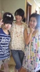 ℃-ute 公式ブログ/ライブ 画像1