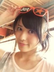 ℃-ute 公式ブログ/も、もしかしたら…(((o(* ゜▽゜*)o))) 画像3