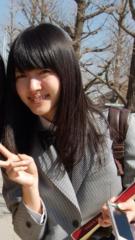 ℃-ute 公式ブログ/卒業式(あいり) 画像2