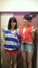℃-ute 公式ブログ/今日から 画像1