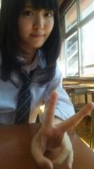 ℃-ute 公式ブログ/写真集(あいり) 画像3