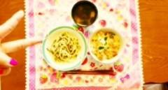 ℃-ute 公式ブログ/へぃ!千聖 画像1