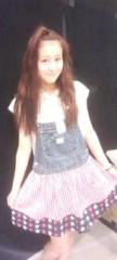 ℃-ute 公式ブログ/ムシムシday 画像1
