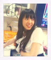 ℃-ute 公式ブログ/岡井家。 画像1