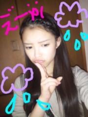 ℃-ute 公式ブログ/あめあめあめ。 画像1