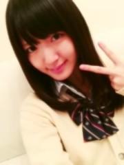 ℃-ute 公式ブログ/きゃっ。(あいり) 画像2