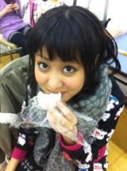 ℃-ute 公式ブログ/食。 画像3