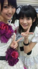 ℃-ute 公式ブログ/つき。(あいり) 画像3