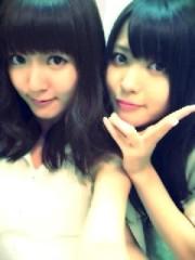 ℃-ute 公式ブログ/ちぇき(あいり) 画像2