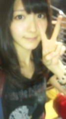 ℃-ute 公式ブログ/メイクVo.2。(あいり 画像3
