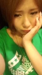 ℃-ute 公式ブログ/告知&真剣(笑)千聖 画像1
