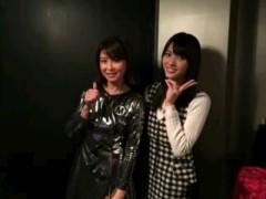 ℃-ute 公式ブログ/長文…m(._.)m  画像2