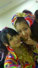℃-ute 公式ブログ/越谷 画像2