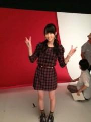 ℃-ute 公式ブログ/ゴッドタン(^O^) 画像3