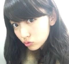 ℃-ute 公式ブログ/クタクタ(あいり) 画像1