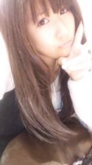 ℃-ute 公式ブログ/イライラ千聖 画像1