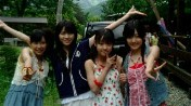 ℃-ute 公式ブログ/祝舞美 画像3