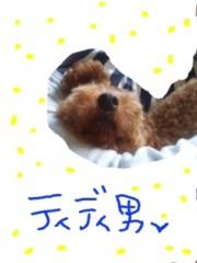 ℃-ute 公式ブログ/Hello。 画像1