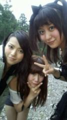 ℃-ute 公式ブログ/元気でね 画像3