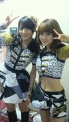 ℃-ute 公式ブログ/感動 画像1