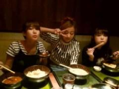 ℃-ute 公式ブログ/本日…♪(  ´▽`) 画像3