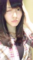 ℃-ute 公式ブログ/ひゃほーい(あいり) 画像2
