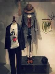 ℃-ute 公式ブログ/ももー(あいり) 画像2