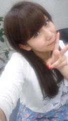 ℃-ute 公式ブログ/すきだああああああああああああ(笑)千聖 画像1