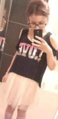 ℃-ute 公式ブログ/お気に入り 画像2