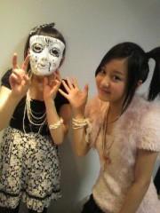 ℃-ute 公式ブログ/THE ★SHOP EVENT★ 画像1