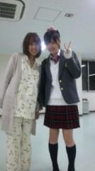 ℃-ute 公式ブログ/28日は…(あいり) 画像2