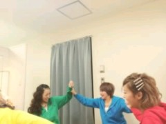 ℃-ute 公式ブログ/MJ♪───O(≧∇≦)O────♪ 画像2