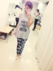 ℃-ute 公式ブログ/今日はね!mai 画像1