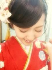 ℃-ute 公式ブログ/わぉー(あいり) 画像3