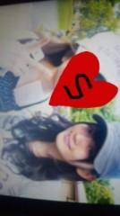 ℃-ute 公式ブログ/PART2(あいり) 画像3