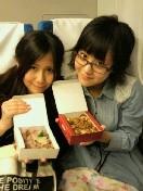 ℃-ute 公式ブログ/THEはぎちゃんやねん 画像2