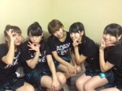 ℃-ute 公式ブログ/わわわっ( ゜o゜;) !! 画像3