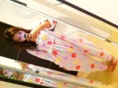 ℃-ute 公式ブログ/のーんびりちゃん 画像2