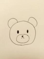 ℃-ute 公式ブログ/初ねぎし〜♪(  ´θ`)ノ 画像2
