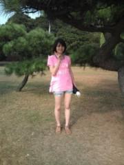 ℃-ute 公式ブログ/桃子です 画像2