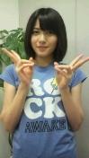 ℃-ute 公式ブログ/いつもありがとう 画像1