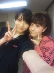 ℃-ute 公式ブログ/初コンサートヾ(^ ▽^)ノ 画像3