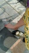 ℃-ute 公式ブログ/きのうの話。 画像2