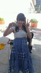 ℃-ute 公式ブログ/ムカデ 画像2