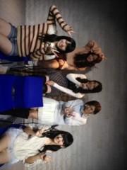 ℃-ute 公式ブログ/初ゃ〜(>3<)千聖 画像1
