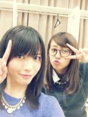 ℃-ute 公式ブログ/ぶらぶら(^o^)/* 画像1