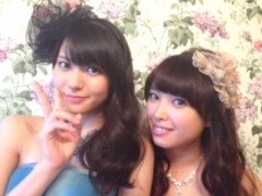 ℃-ute 公式ブログ/ポカポカ…ε= ヾ(*~▽~) ノ 画像2