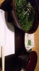 ℃-ute 公式ブログ/まっちゃ(あいり) 画像2