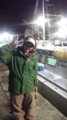 ℃-ute 公式ブログ/Me釣りロマン 画像2