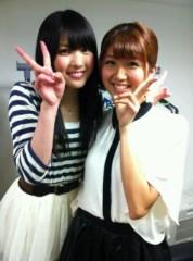 ℃-ute 公式ブログ/横浜で… 画像3